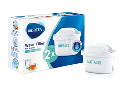 Brita Maxtra+ Pure Performance 2ks