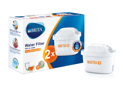 Brita Maxtra+ Hard Water Expert 2ks
